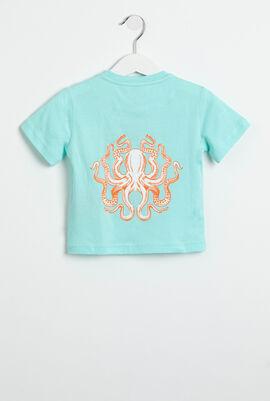 Taon Lagon T-shirt
