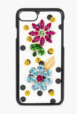 iPhone Cover 7