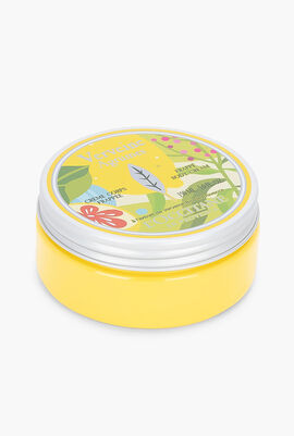 Citrus Verbena Frappe Body Cream, 150ml