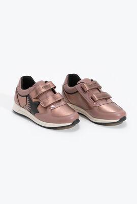 حذاء رياضي J Jensea