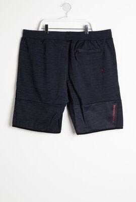 Zuf Active Shorts