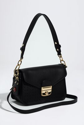 Ladies Mademoiselle Crossbody Bag