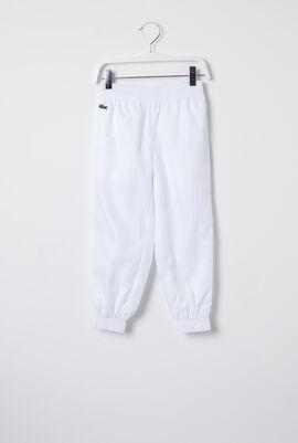 Tennis Sweatpants