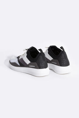 Twins Complex Sneakers