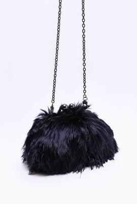 Sita Shoulder Bag