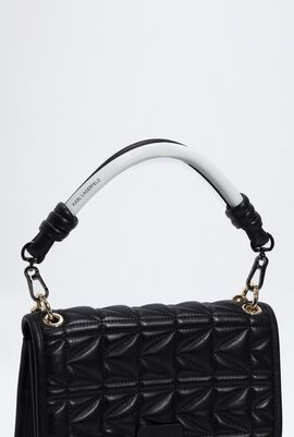 Leather Handle Strap