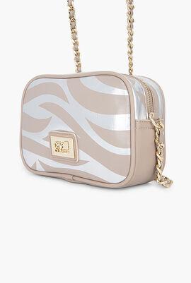 Deva Crossbody Bag