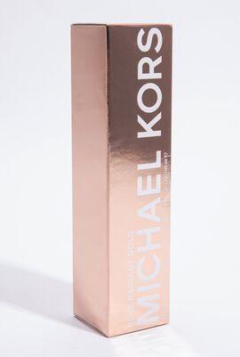 Rose Radiant Gold Eau de Parfum, 100 ml