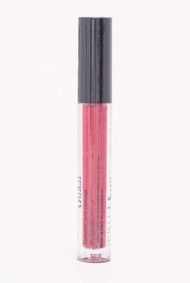 Matt' Obsess Liquid Lipstick, Cheery Crush 864