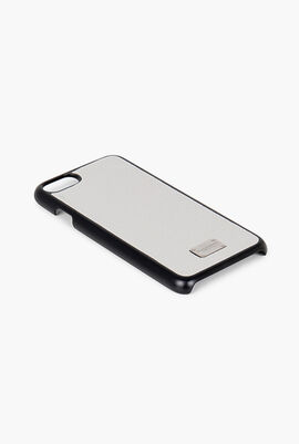 iPhone Case Cover 7