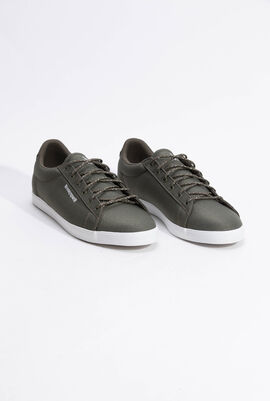 Agate Summer Olive Night Sneaker