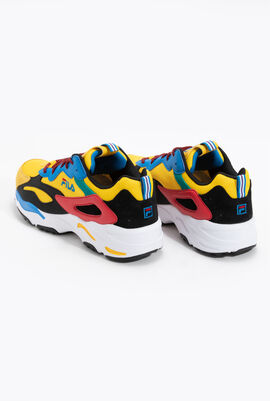 Ray Tracer Festival Sneakers