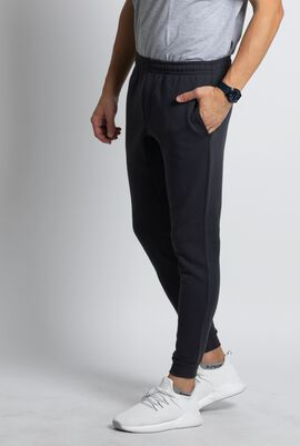 Tennis Track Pants