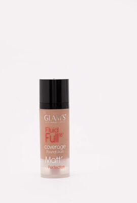 Fluid Full 16h Coverage Foundation, Rosy Beige 223