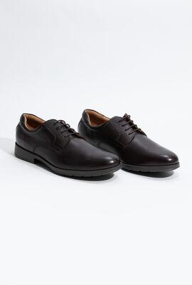 U Hilstone Wide A Shoes