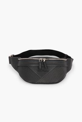 Firenze Belt Bag