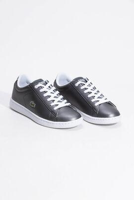 Carnaby Evo 218 2 Grey Sneakers