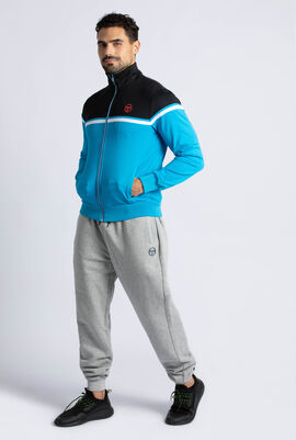 Young Line Pro Tracktop