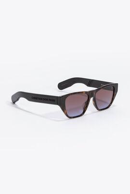 InsideOut 2 Sunglasses