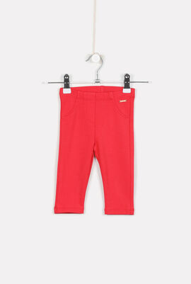 Stretchable Trousers
