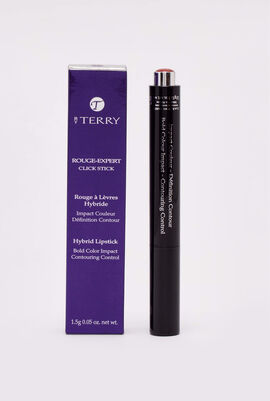 Rouge-Expert Click Stick Hybrid Lipstick, Be Mine 18