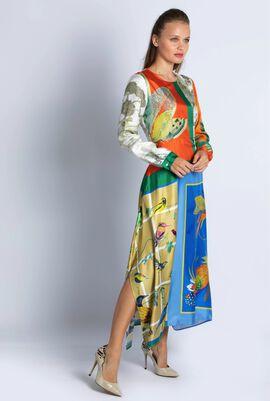 Abille Dress