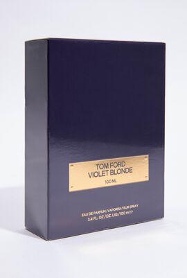 Violet Blonde Eau de Parfum, 100ml