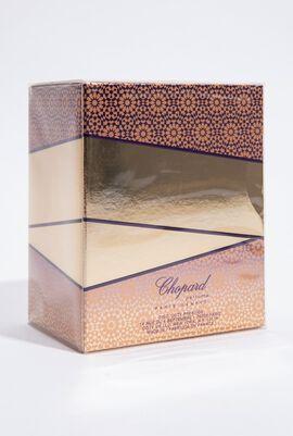 Happy Spirit Amira D'Amour Eau de Parfum, 75ml