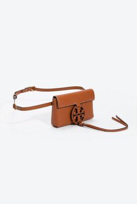 Miller Belt Bag