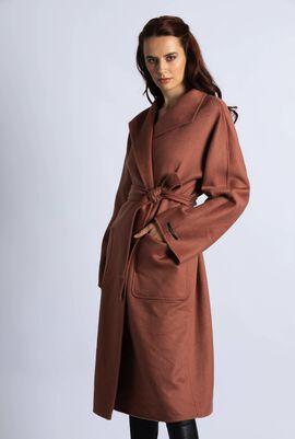 Tampera Coat