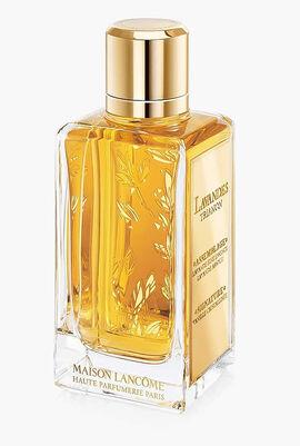 Lavandes Trianon Eau de Parfum, 100ml