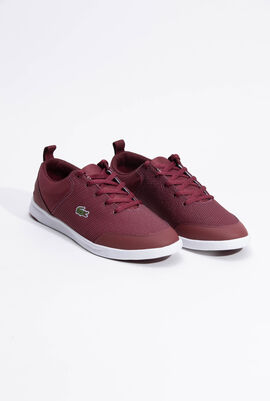 Avenir 419 1 Dark Red  Sneakers