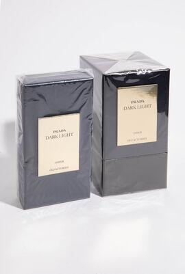 Mirages Dark Light Eau de Parfum, 100 ml