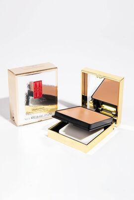 Flawless Finish Sponge-On Cream Make-up, Toasty Beige 06