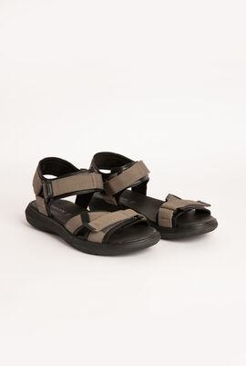 U Goinway B Sandals