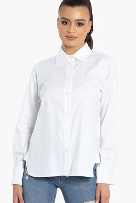 Pegaso Long Sleeve Shirt