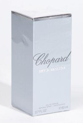 Must Malaki Eau de Parfum, 80 ml