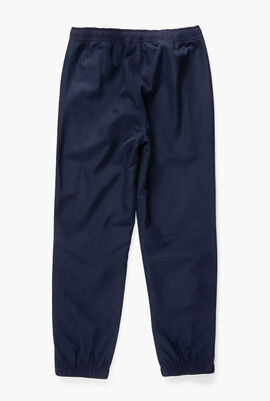 Lacoste SPORT Trackpants