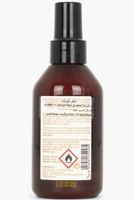 Purifying Home Mist, 100ml