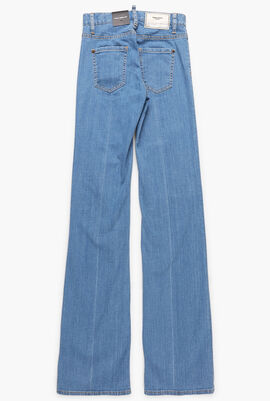 Camilla Angel Jeans
