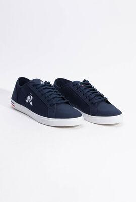 Verdon Sport Dress Blue Sneakers