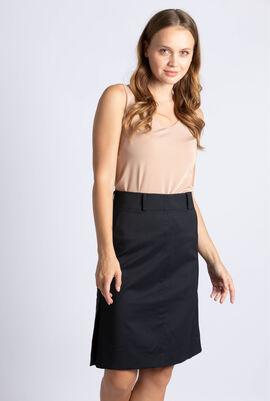 Divise Skirt