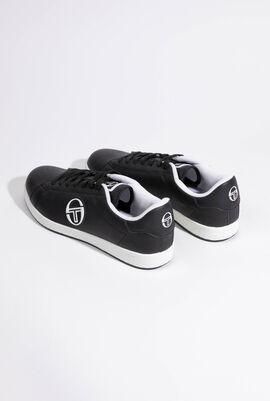 Grand Slam Sneakers