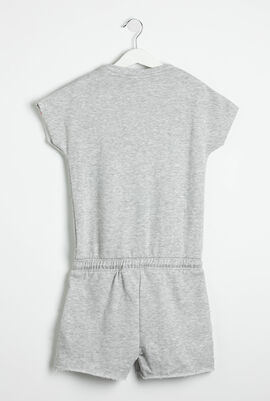 Connie Playsuit