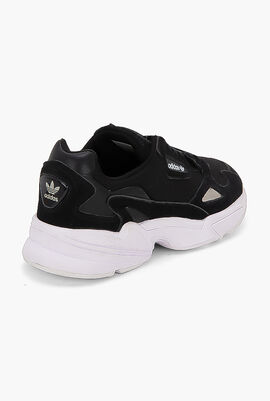 Falcon Mesh Sneakers