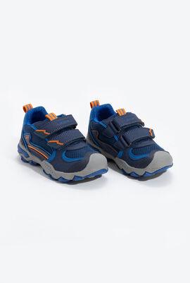 حذاء رياضي Buller