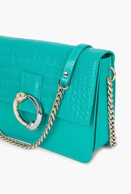 Paris Sling Bag