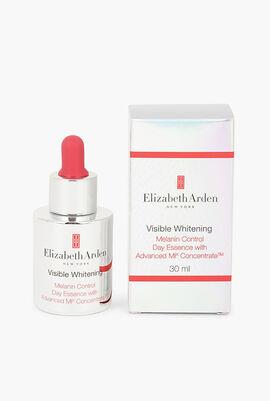 Visible Whitening Melanin Control, 30 ml