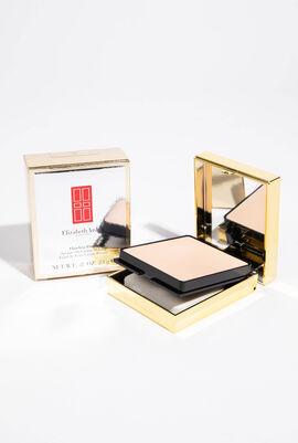 Flawless Finish Sponge-On Cream Make-up, Ecru 53
