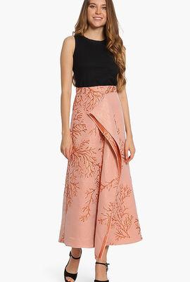 Los Corales Skirt